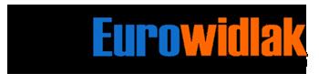 eurowidlak - logo firmy